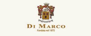 カンティーネ・ディ・マルコ(Cantine di Marco)