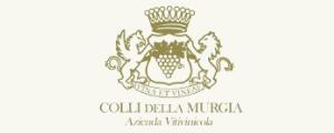コッリ・デッラ・ムルジャ(Colli della Murgia)
