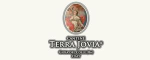 テッラ・ジョイア(Terra Jovia)